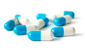Expériences avec des médicaments | meamedica.fr